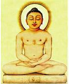 Developing a Jain circuit in UP on the cards