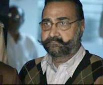 Nithari killings: CBI court sentences Maninder Singh Pandher, Surinder Koli to death