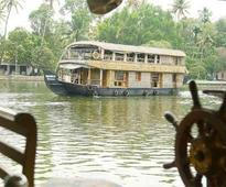 Kerala Tourism rolls out monsoon packages