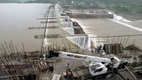 Khilanwala dam to be built in Yamunanagar district of Haryana