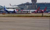 SpiceJet, IndiGo raise concerns over FDI in aviation