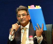 No difficulty in implementing order: Lodha