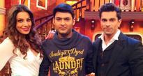 Kapil Sharma to host post-wedding party for Bipasha Basu and Karan Singh Grover