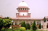 SC refuses to answer whether expelled lawmaker subject to anti-defection law