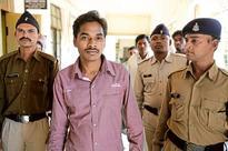 Pen or gun: Journos in Chhattisgarh stuck between cops and Maoists