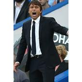 Much more to come, says Antonio Conte