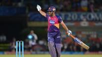 Indian Premier League: Steve Smith replaces MS Dhoni as captain of Rising Pune Supergiants