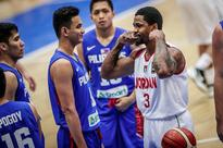 Gilas ends Fiba Asia Challenge stint with beating from Jordan