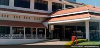 Narayana Hrudayalaya Rises on Turning Profitable in December Quarter