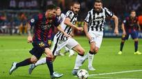 Champions League | Juventus vs Barcelona: Live streaming and where to watch in India