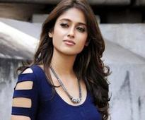 Ileana D'Cruz: Akshay is a superstar, but underrated actor