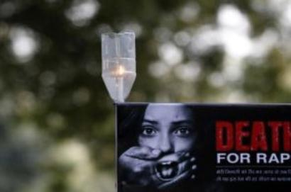 Dec 16 gang rape victim didn't die in Delhi: Docs