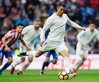 Ronaldo, Mourinho hit back on tax claims