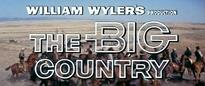 A Big Picture: The Big Country