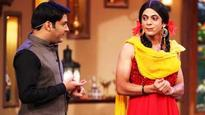 OMG! THESE comedians will REPLACE Sunil Grover and Chandan Prabhakar on 'The Kapil Sharma Show'