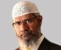 Why did Zakir Naik meet Dawood's hawala dealer