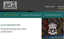 Liverpool owners FSG brag about 'transforming fans into customers' on website Premier League