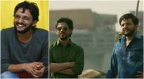 Zeeshan Ayyub plays Shah Rukh Khan's alter-ego in Raees, reveals more about his character