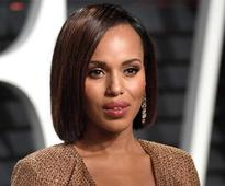 Kerry Washington to adapt The Mothers