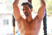 Not deserting Telugu cinema: Harshvardhan Rane
