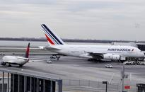 Airbus to cut output of slow-selling A380 superjumbo