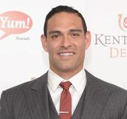 Broncos don't expect Mark Sanchez on field for start of OTAs