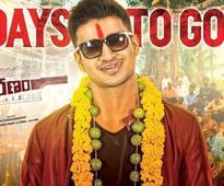 Shankarabharanam (Sankarabharanam) 2-day box office collection: Nikhil film grosses Rs 5 crore