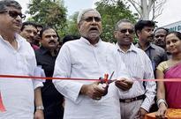 PM Modi calls Gurdaspur terror strike a 'cowardly attack'