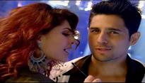 'A Gentleman' was 'very fulfilling' for me: Sidharth Malhotra