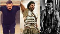 Baahubali 2 vs Sultan vs Dangal: A detailed comparison of opening day box office occupancy