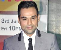 Abhay Deol moves to TV
