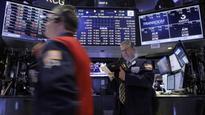 Wall St. rises as Yellen hints at 'gradual' rate hikes