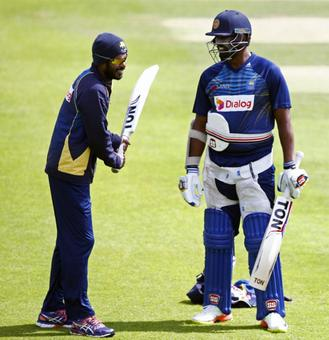 India is a force in world cricket no matter where they play: Mathews