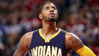 Is Paul George Worthy Of Dwane Casey's Comparison To Young Kobe Bryant?