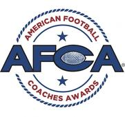 American Football Coaches Awards to Air on CBS Sports Network, 1/10