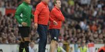 England must learn from 'bitter' Euro 2016 failure, claims Sam Allardyce