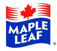 Maple Leaf Foods Inc. (MFI) Upgraded at CIBC