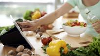 Fastest rising Google food search? 'Best foods for acid reflux'