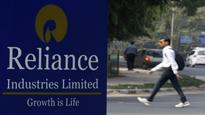 Reliance Industries surges 8% in 6 days as stock goes ex-bonus on September 7