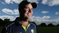 Pakistan Cricket Board extends coach Mickey Arthur's contract till 2019 ICC World Cup