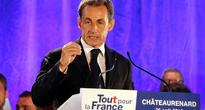 Sarkozy Not Ruling Out French Referendum on EU Membership If Elected President