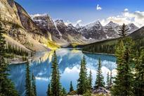 Canadians can nominate picks for next Unesco World Heritage site