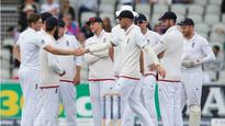 England vs Pakistan: All-round bowling performance helps England level series with imposing win