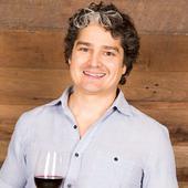 Devon Broglie gives wine trend forecast