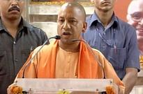 Why should I celebrate Eid, I am a devout Hindu: Yogi Adityanath says in UP Assembly