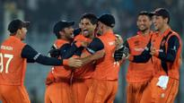World T20: Netherlands select 15-man squad, look to upset giants like in 2009 and 2014