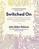 Switched On review: John Elder Robison and the treatment to stir his emotions