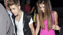 Justin Bieber buying engagement ring for Selena Gomez?