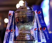 Pepsi to quit Indian Premier League as title sponsor?