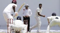 ICC Rankings: Ravichandran Ashwin regains No. 1 spot, Virat Kohli top Indian batsman